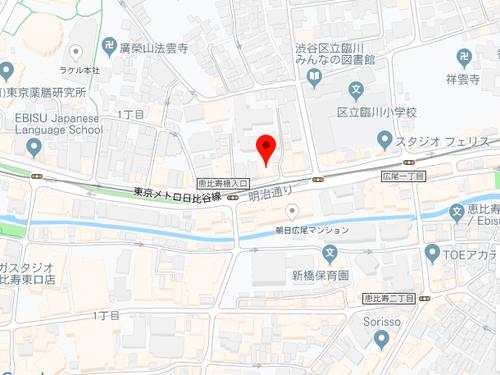 スクリーンショット 2019-09-02 16.50.44