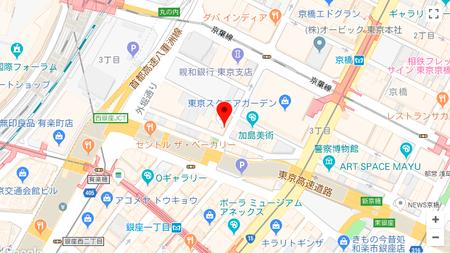 スクリーンショット 2018-10-13 15.53.46