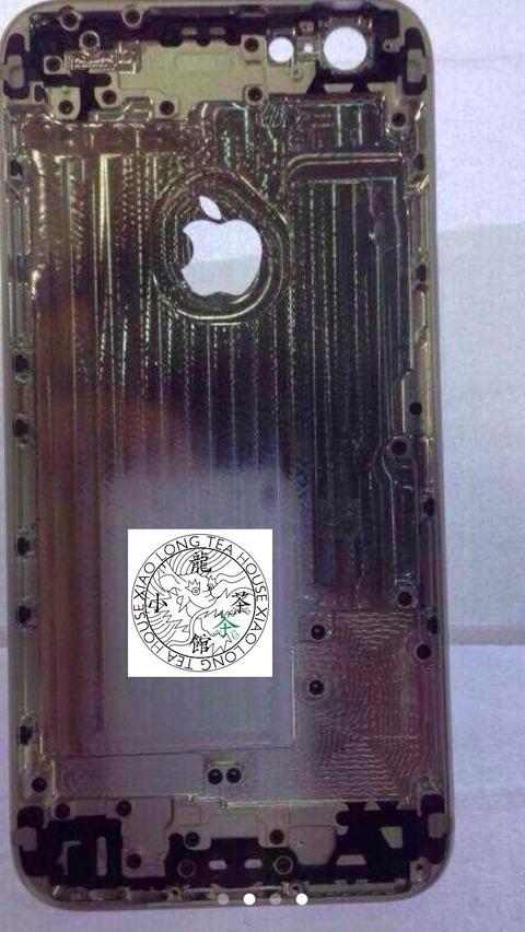iPhone6_chassis_5_xl
