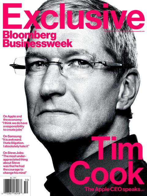 Bloomberg-Businessweek-Tim-Cook