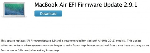 MacBook-Air_EFI_update