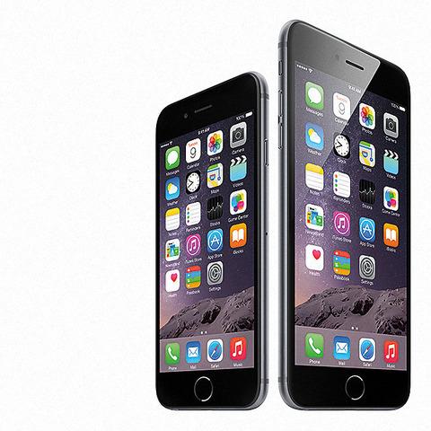 iPhone6_iPhone6-Plus