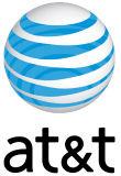 AT&Ts