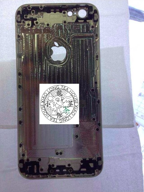 iPhone6_chassis_2_xl