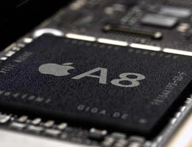 Apple_A8_chip