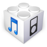 firmware-ios-icon