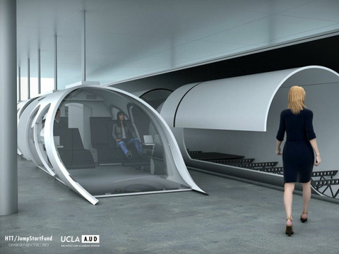 Hyperloop_HTT