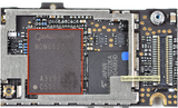 iPhone_baseband_chip