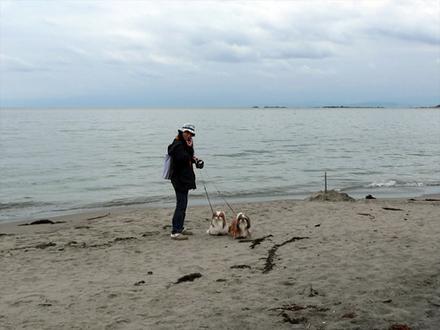 isshiki-beach02