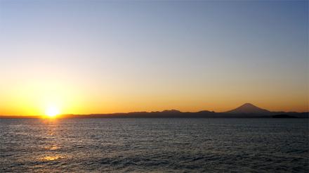 sunset03