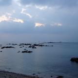 jinja beach
