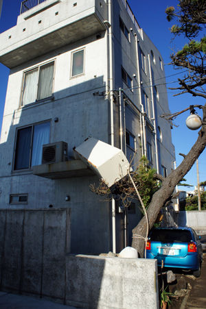 taifu03