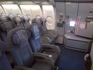 19JUL2014 CI121 OKATPE A320