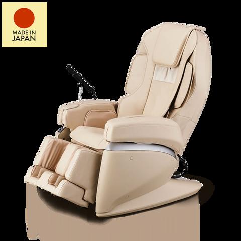 ghe-massage-toan-than-nhat-ban-fujiiryoki-jp-870
