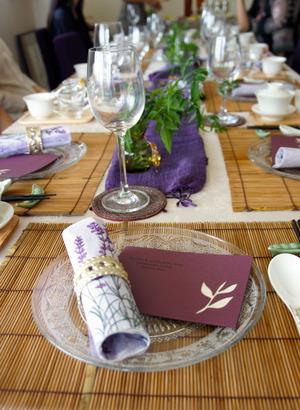 2012茶会テーブル2