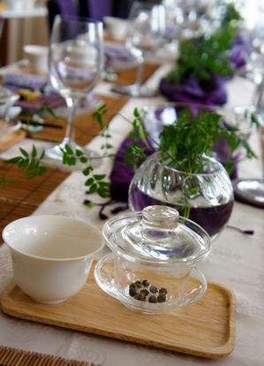 2012茶会茶碗