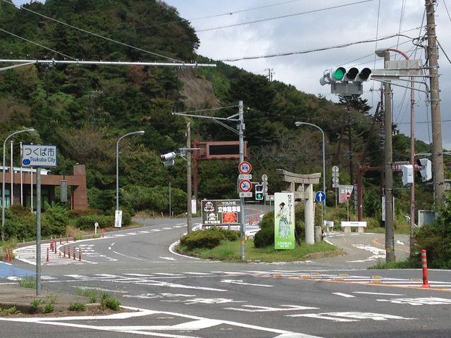 http://livedoor.blogimg.jp/xiaoxiong/imgs/4/6/461975cb.jpg