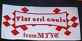 team MTYC