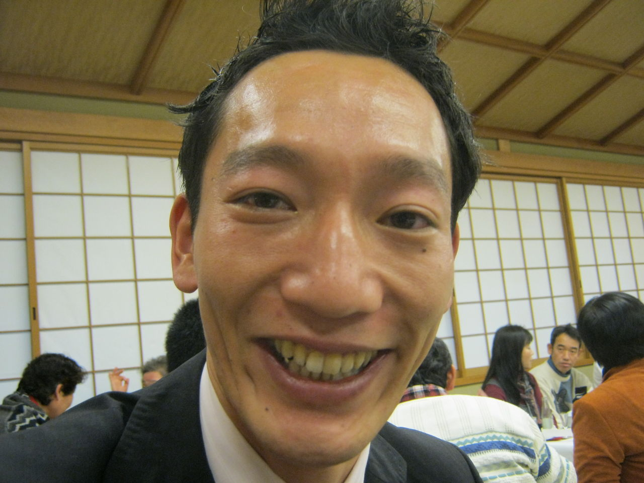 桜井浩子の画像 p1_17