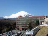 20070202 富士五湖一周 02
