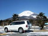 20070202 富士五湖一周 03