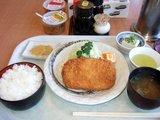 20070202 富士五湖一周 07