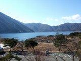 20070202 富士五湖一周 08