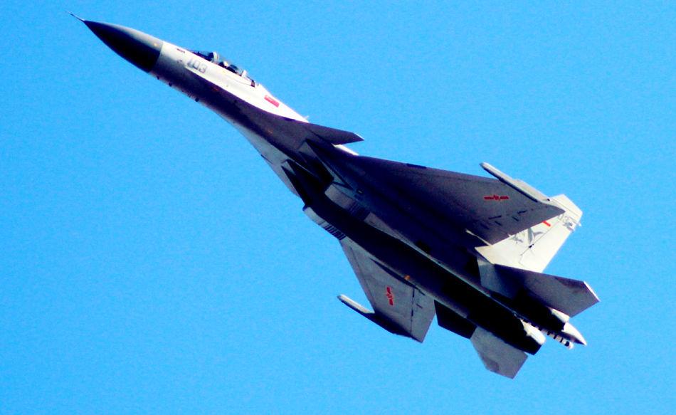 艦上戦闘機の画像 p1_31