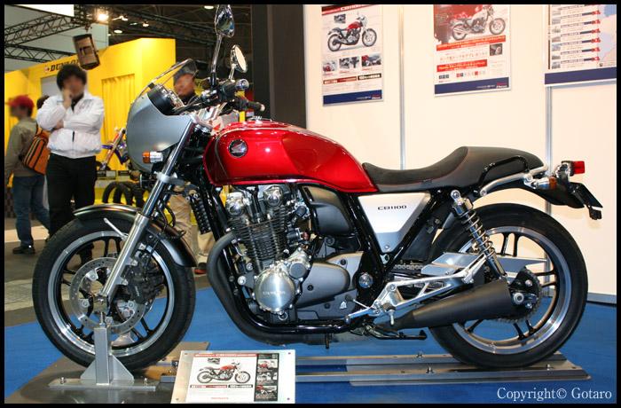 100327-3-02 大阪MCショー CB1100