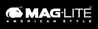 http://www.maglite.ne.jp/