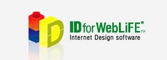 ID for WebLiFE