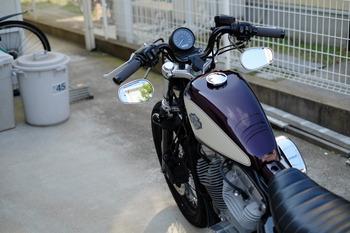 DSCF0970
