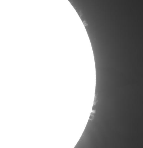09_50_10-3