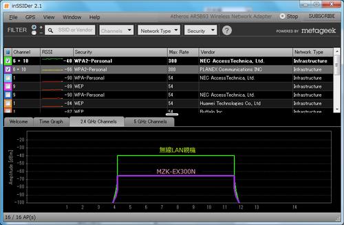 MZK-EX300N2 v104