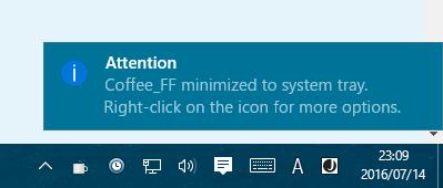 Coffee_FF1