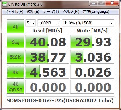 SDMSPDHG-016G-J95