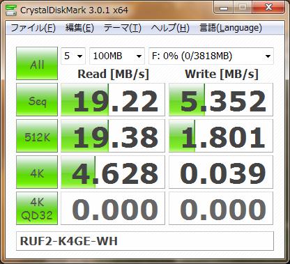 RUF2-K4GE-WH