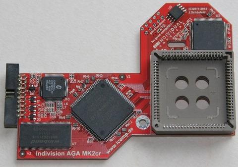 Indivision_AGA_MK2cr2