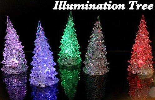 クリスマスツリーの画像 p1_12