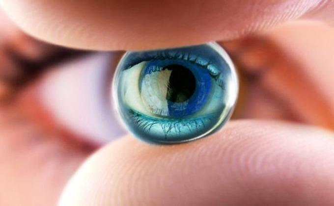 argus-II-bionic-eye-second-sight