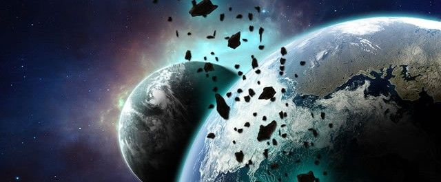 terminator-asteroids-could-re-form-after-nuke-640x265