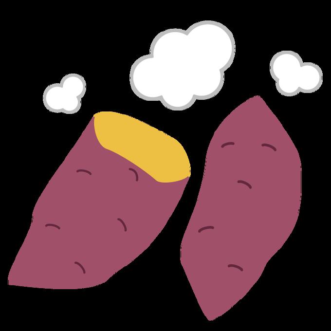 simple_roast_sweetpotato