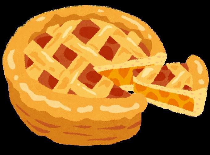 sweets_applepie