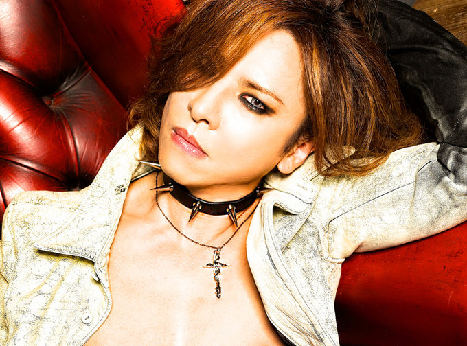 news_header_Yoshiki_art201510
