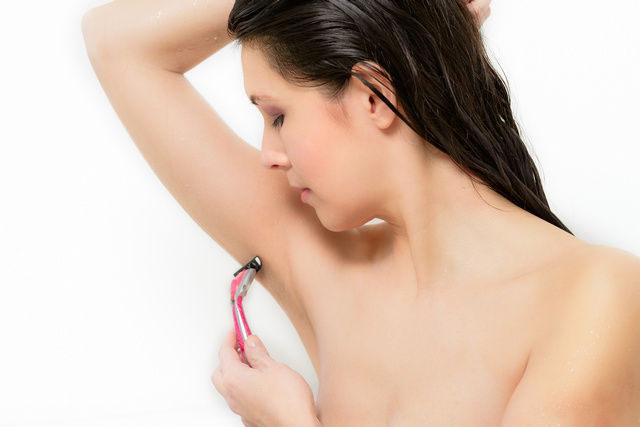 underarm-hair-method01