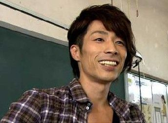 20120404_atsushi_02