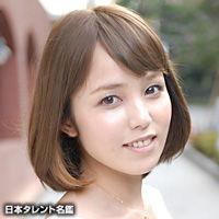 http://livedoor.blogimg.jp/xmatometestx/imgs/3/d/3d1eb9d5.jpg