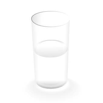 G0004_glass