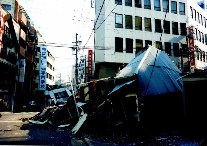 Hanshin-Awaji_earthquake_1995_336