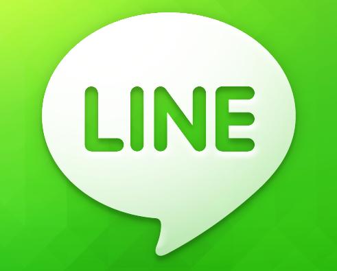 LINE_20120830